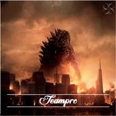 Godzilla Wallpaper Hd 4k For Android Apk Download