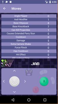 Rivals of Data screenshot 3