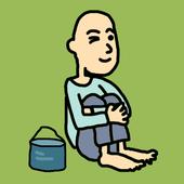 稼ぐヤーーツ-icoon