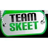 Team skee