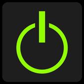 LED-Flashlight icon