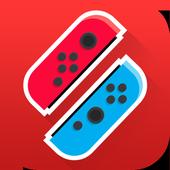 Joy-Con Simulator icon