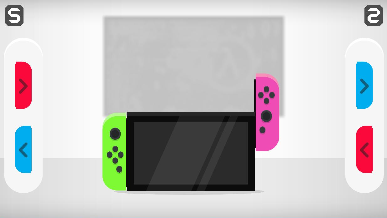 Joy-Con Simulator for Android - APK Download