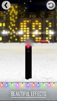 Christmas Pyrotechnics screenshot 3