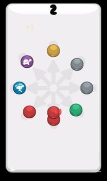 Color Swipe screenshot 4
