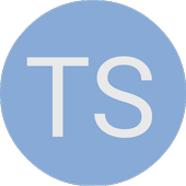 Team Stats icon