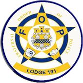 Lodge 191 icon