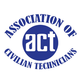 ACT NAT icon