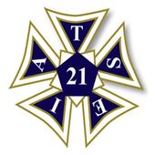 IATSE 21 icon