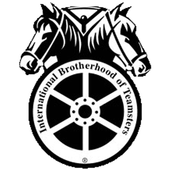 Teamsters 886 icon