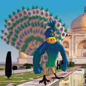 SuperIndia icon