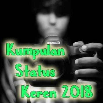 Gudang Caption Status Keren For Android Apk Download