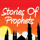 Stories of The Prophets icon