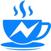 Messenger for Free Calling & Chatting - Tea Chat icon