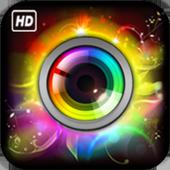 HD Camera (2018) 👑⚜️💎 icon