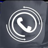 Teacher Calling icon