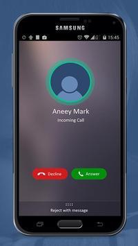 Teacher Calling screenshot 2