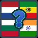 Flag Quiz - Test your Knowledge APK