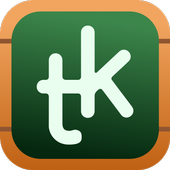 TeacherKit - Class manager 图标
