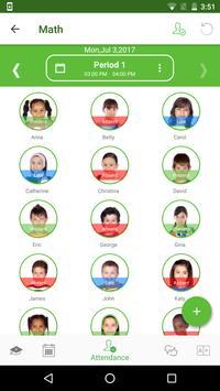 TeacherKit - Class manager 海报