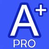ikon iGradr2 PRO Grade Calculator