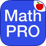 Math PRO - Math Game for Kids & Adults
