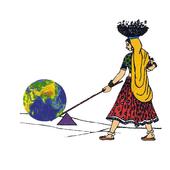 SRISTI icon
