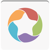NC K3 Family icon
