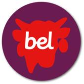 Bel University icon