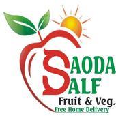SaodaSalf icon