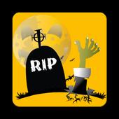 Horror Stories icon
