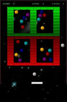 A Ball Game apk screenshot