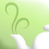Tealightful icon