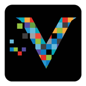 Digital Velocity 2017 icon