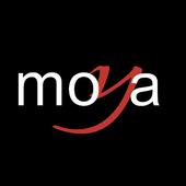 Moya icon
