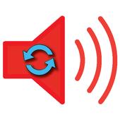 Audio Converter icon