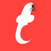 Teaser :freetime quickie stuff icon