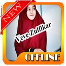 Sholawat Veve Zulfikar Offline APK