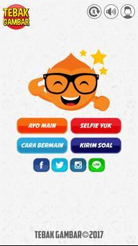 Games Tebak Gambar download apk android new version