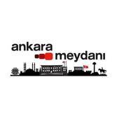 Ankara Meydanı icon