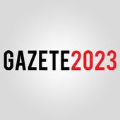 Gazete2023 icon