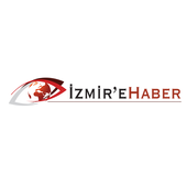 İzmir'e Haber icon
