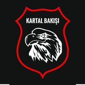 Kartal Bakışı - Beşiktaş icon