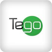Tego Mobile Construction icon