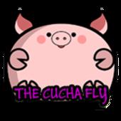 The Cucha Fly icon