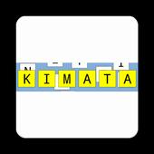 kimata icon