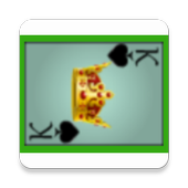 pekslew icon