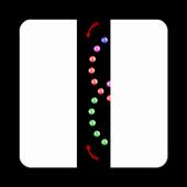 runghin icon