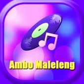 Lagu Bugis Ambo Maleleng icon