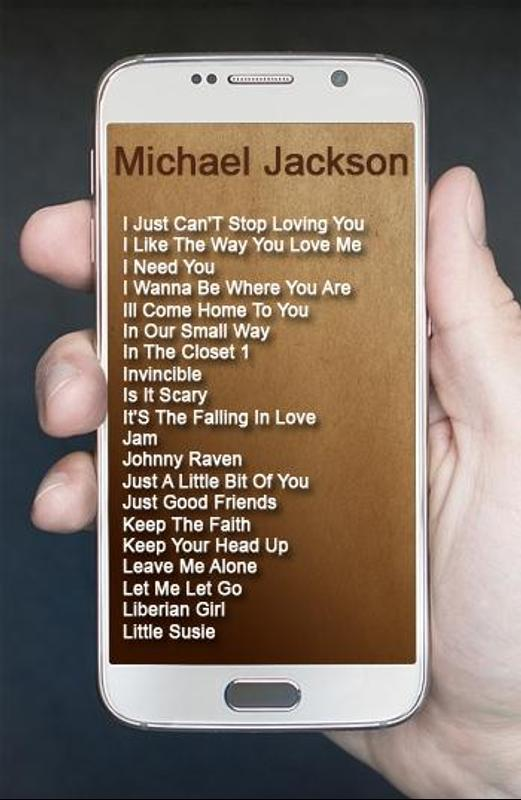 Michael jackson keep your head up klingelton download sms. At.